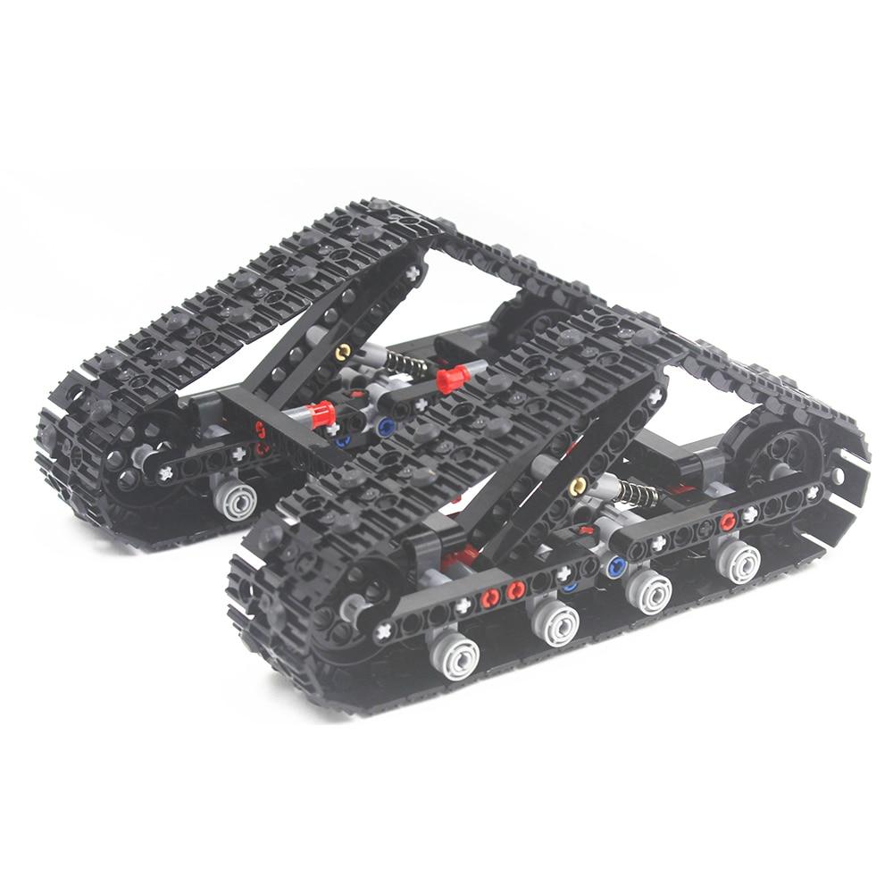 Tecnologia LEGO TECHNIC 25 STOPPER NERO #3713