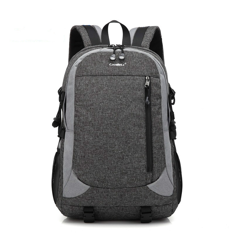 Backpack Computer Bag Large Capacity School Travel Bag Laptop Bag Computer Backpack ruil 2017 high capacity backpack men s travel durable schoolbag laptop large capacity computer bag
