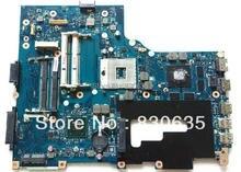 V3-771 VA70 VG70 Aspire V3-771g with non- intergrated VGA card motherboard N13P-GL 2GB 710m
