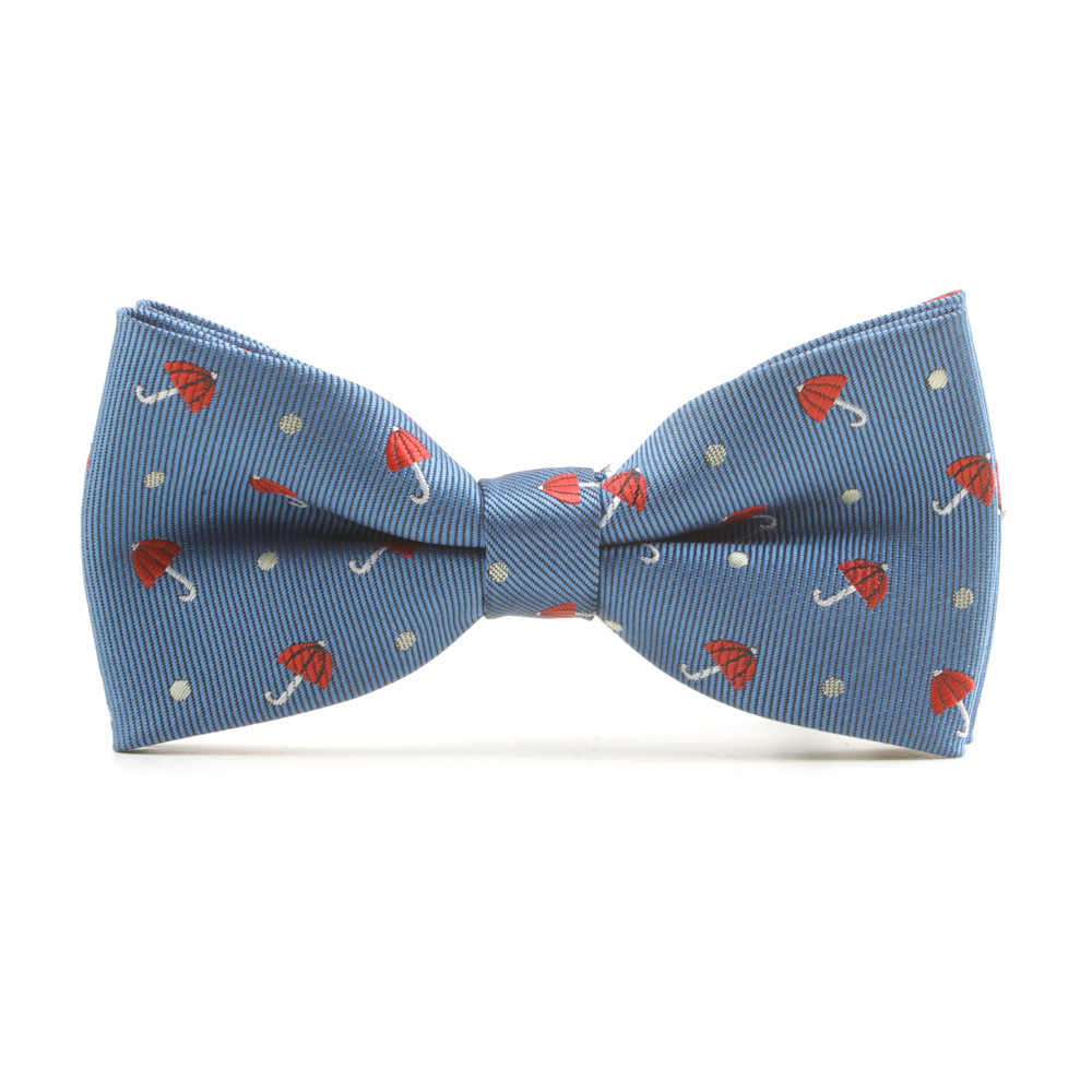 176c8147cfe7 ... Children's Bow Tie Cartoon Airplane Bicycle Car Design Wedding Parties  Perform Show Boys' Bowtie Corbata ...