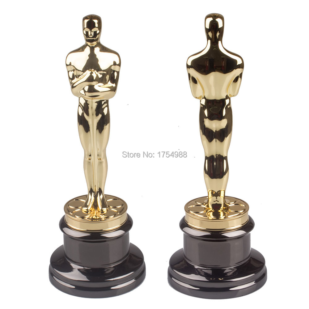 34CM-Original-Size-Oscar-Statuette-Trophy-Award-Metal-Scale-Replica-Music-TV-Movie-Fans-Souvenirs-.jpg