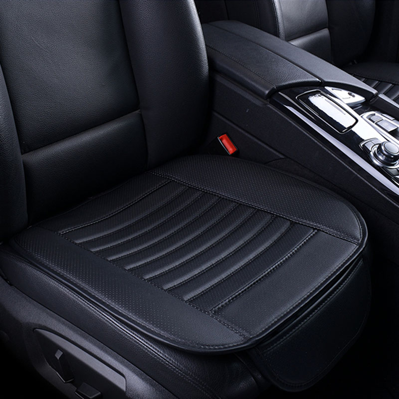 Car <font><b>Seat</b></font> Protection Car <font><b>Seat</b></font> <font><b>Cover</b></font> Auto <font><b>Seat</b></font> <font><b>Covers</b></font> Car <font><b>Seat</b></font> Cushion For <font><b>Peugeot</b></font> 206 207 <font><b>301</b></font> 307 508,Citroen C3-XR C4L C5 C6 image