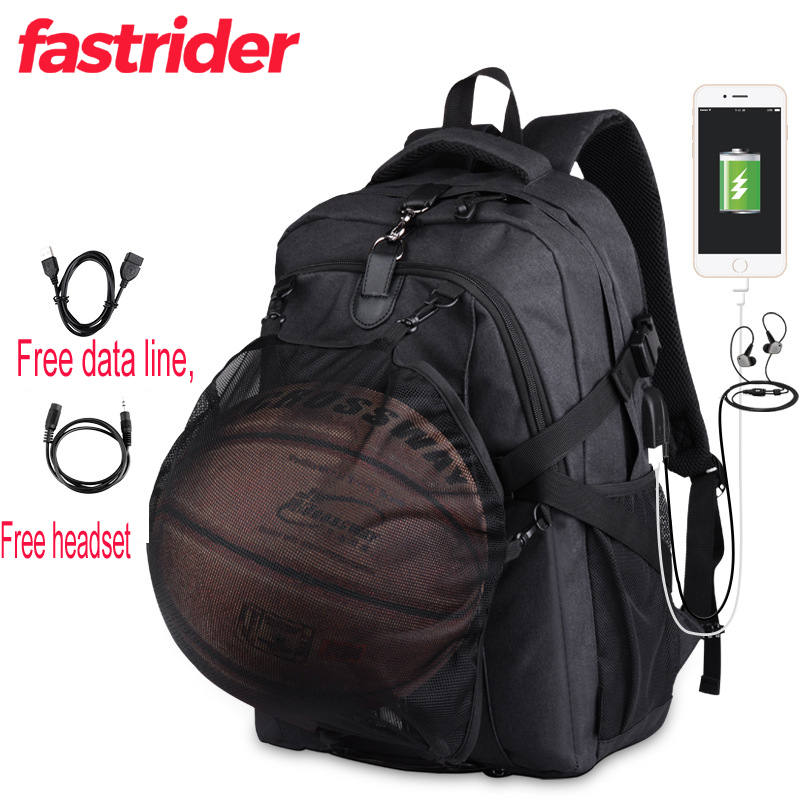 Мотоциклетный рыцарский рюкзак, сумка для шлема, сумка на плечо для езды на мотоцикле, дорожная сумка для мотоцикла, упаковка