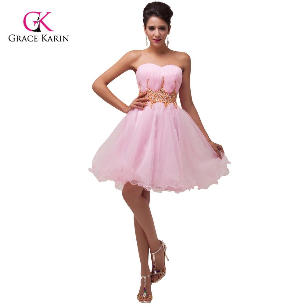 Hermosa Igigi Vestidos De Novia De Tallas Grandes Imagen - Ideas de ...
