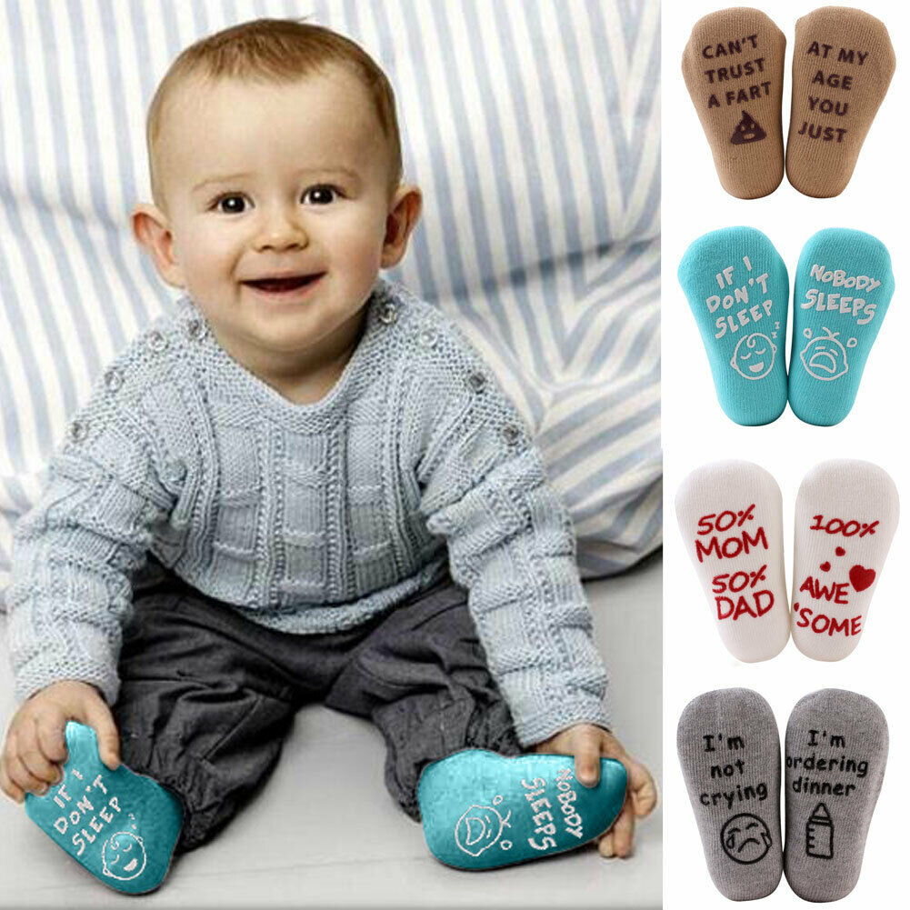 2019 1 Pair Baby Boy Girl Cute Alphabet  Ankle Socks Newborn Toddler Kids Warm Soft Sock Combed Cotton Casual Lovely Socks2019 1 Pair Baby Boy Girl Cute Alphabet  Ankle Socks Newborn Toddler Kids Warm Soft Sock Combed Cotton Casual Lovely Socks