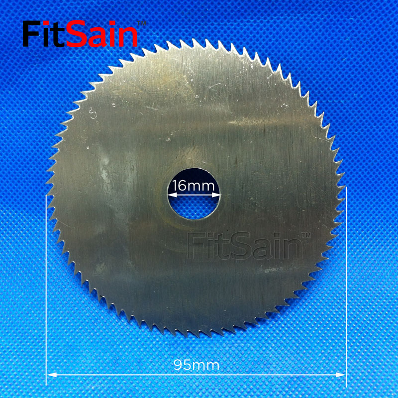 FitSain--4