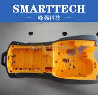 Los moldes de inyección de plástico de equipos eléctricos más vendidos de 2017 se personalizarán con herramientas eléctricas diarias en Shenzhen
