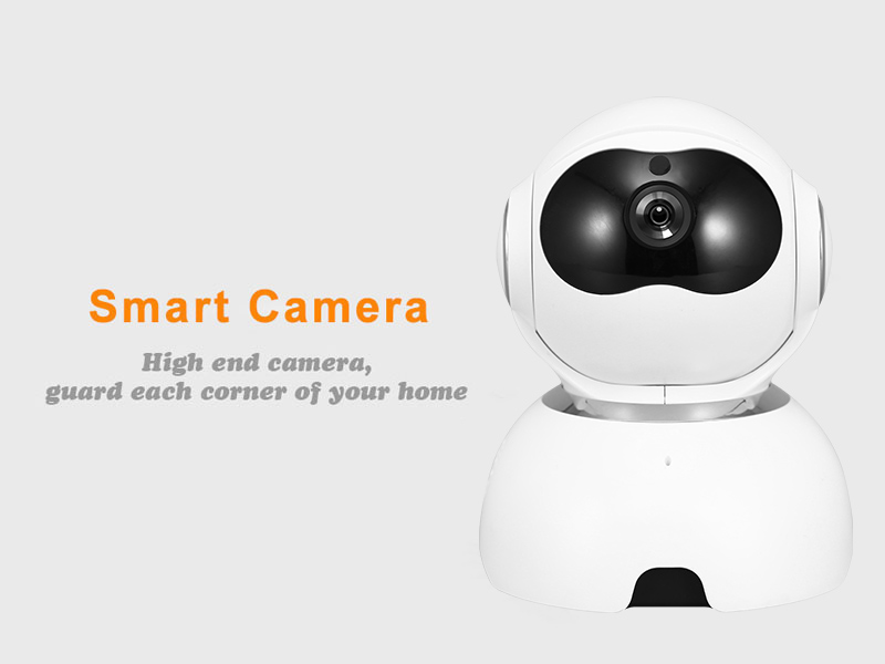 F2 720p/1080p HD Wireless Security Indoor IP Camera Night Vision support TF card Recording Baby Monitor Wifi cameraF2 720p/1080p HD Wireless Security Indoor IP Camera Night Vision support TF card Recording Baby Monitor Wifi camera