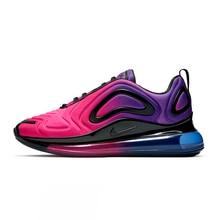Compra airlys max shoes y disfruta del envío gratuito en