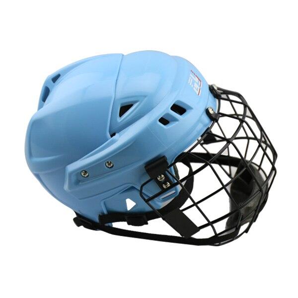 GY Sports Ice Хоккей Классикалық Бет - Спорттық киім мен керек-жарақтар - фото 3