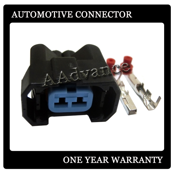 OBD2 Fuel Injector Connector Plug font b b16 b font d16 k20 k24 b18 b18c5 D16Y8 b16 cables reviews online shopping b16 cables reviews on Wiring Harness Diagram at suagrazia.org