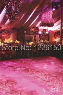 Chinese traditional vinyl wedding background  A1278,10x10ft photography Seamless backdrops,photography background vinyl
