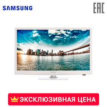 "Телевизор 24"" Samsung UE24H4080 HD(Russian Federation)"