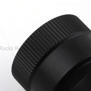 Image 5 - 20mm C CS Mount Lens Adapter Ring Extension Tube Suit for CCTV Security Camera Photo