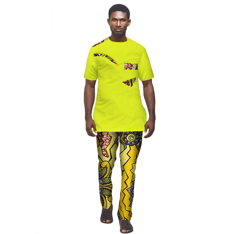 2018-Summer-Mens-African-Clothing-Plus-Size-6XL-African-Clothes-o-neck-Mens-Clothing-for-Men(14)