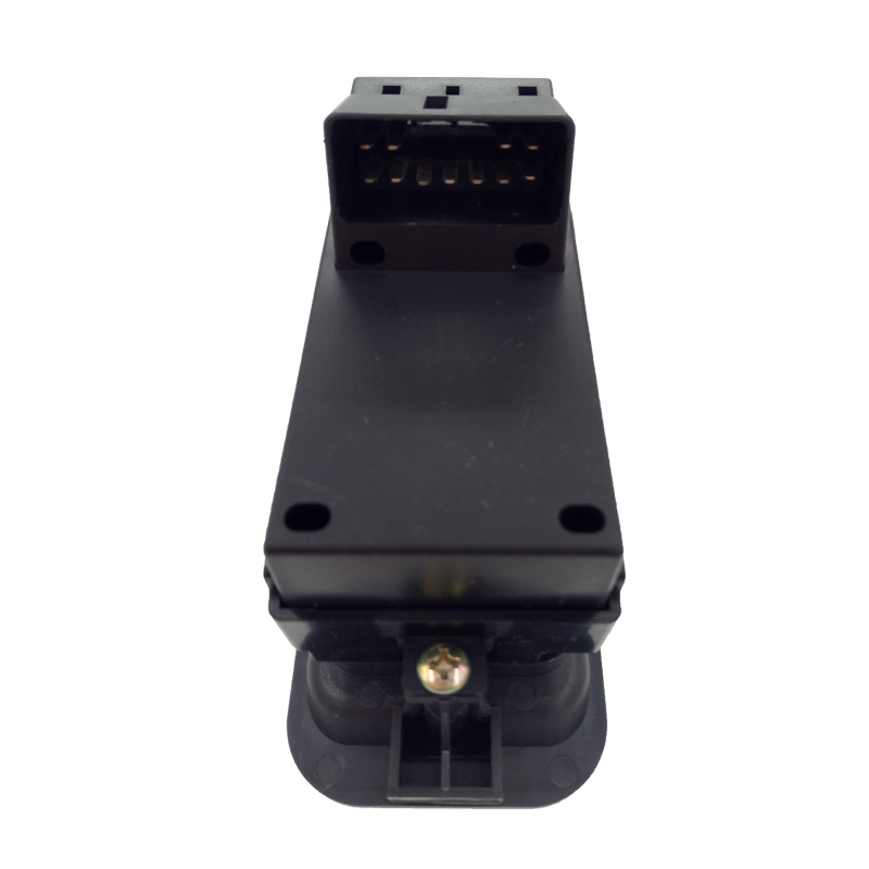 Image 5 - Electric Power Window Master Switch For Toyota Avanza Cami Duet Daihatsu Sirion Serion 84820 97201 84820 B5010 Left & Right Side-in Car Switches & Relays from Automobiles & Motorcycles