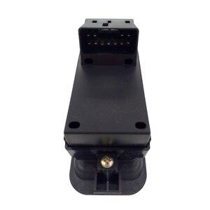Image 5 - Elektrikli cam ana açma kapama anahtarı Toyota Avanza Cami Duet Daihatsu Sirion Serion 84820 97201 84820 B5010 sol ve sağ yan
