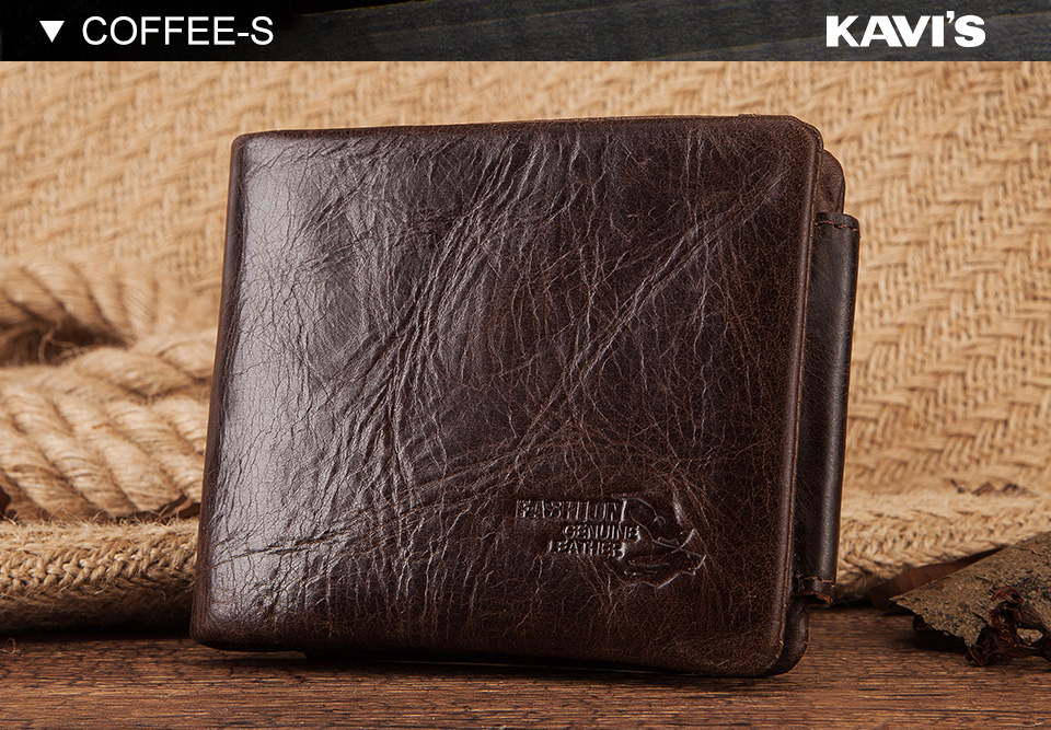 men-wallet-coffee_08