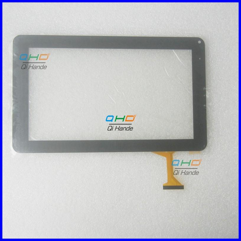 FX-C9.0-0068-V3.0 KDX.  (1)