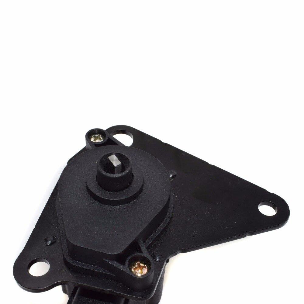 US $65 69 10% OFF|ISANCE Intake Manifold Runner Control Valve 4884549AD For  Jeep Compass Patriot Dodge Caliber Avenger Chrysler Sebring 2 4L-in Intake