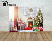 Buy   Allenjoy photo backdrops Warm   online