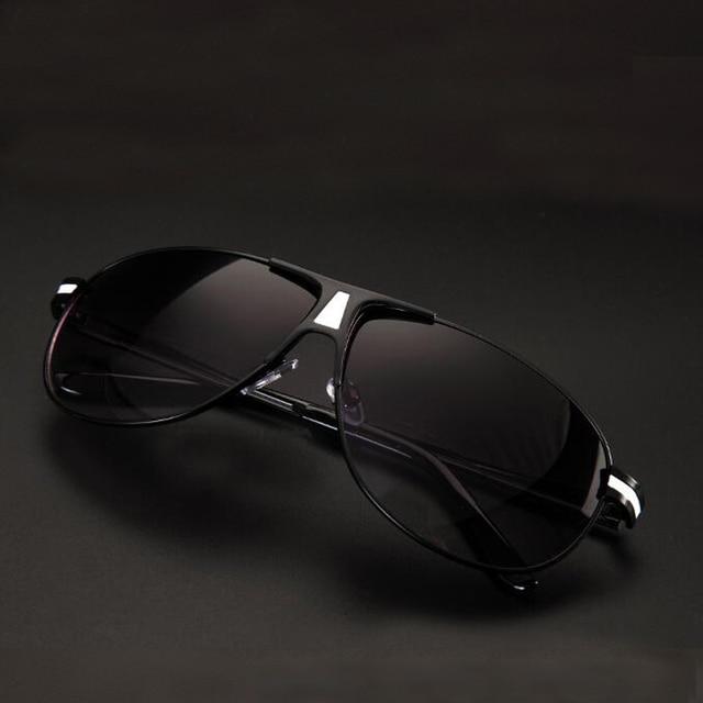 JN IMPRESSION bifocale lunettes de lecture   Lunettes de soleil mode hommes femmes presbytes 1 1.5 2 + 2.5 3 3.5