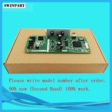 Formatierungskarte Für Epson L1300 ME1100 T1100 T1110 B1100 W1100 1100 XP1001 XP1004 212497004 2124971 2124970