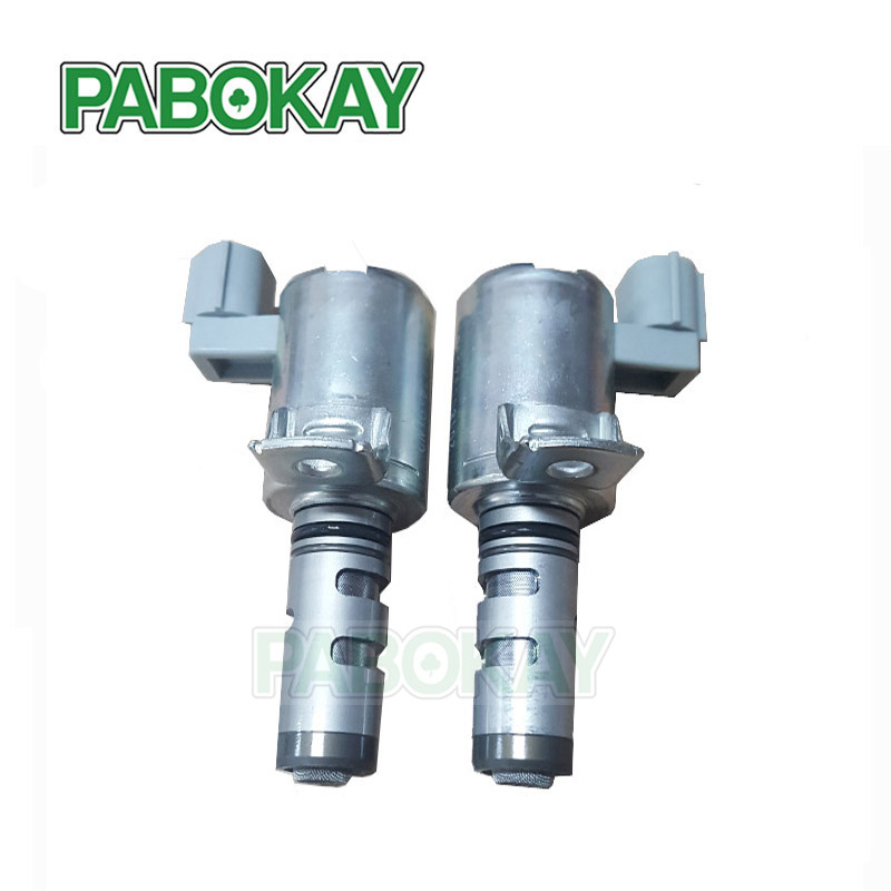 Pour FORD B-MAX C-MAX ECOSPORT FIESTA GALAXY KUGA, MONDEO S-MAX TRANSIT CONNECT Arbre À Cames Timing Oil Control Valve