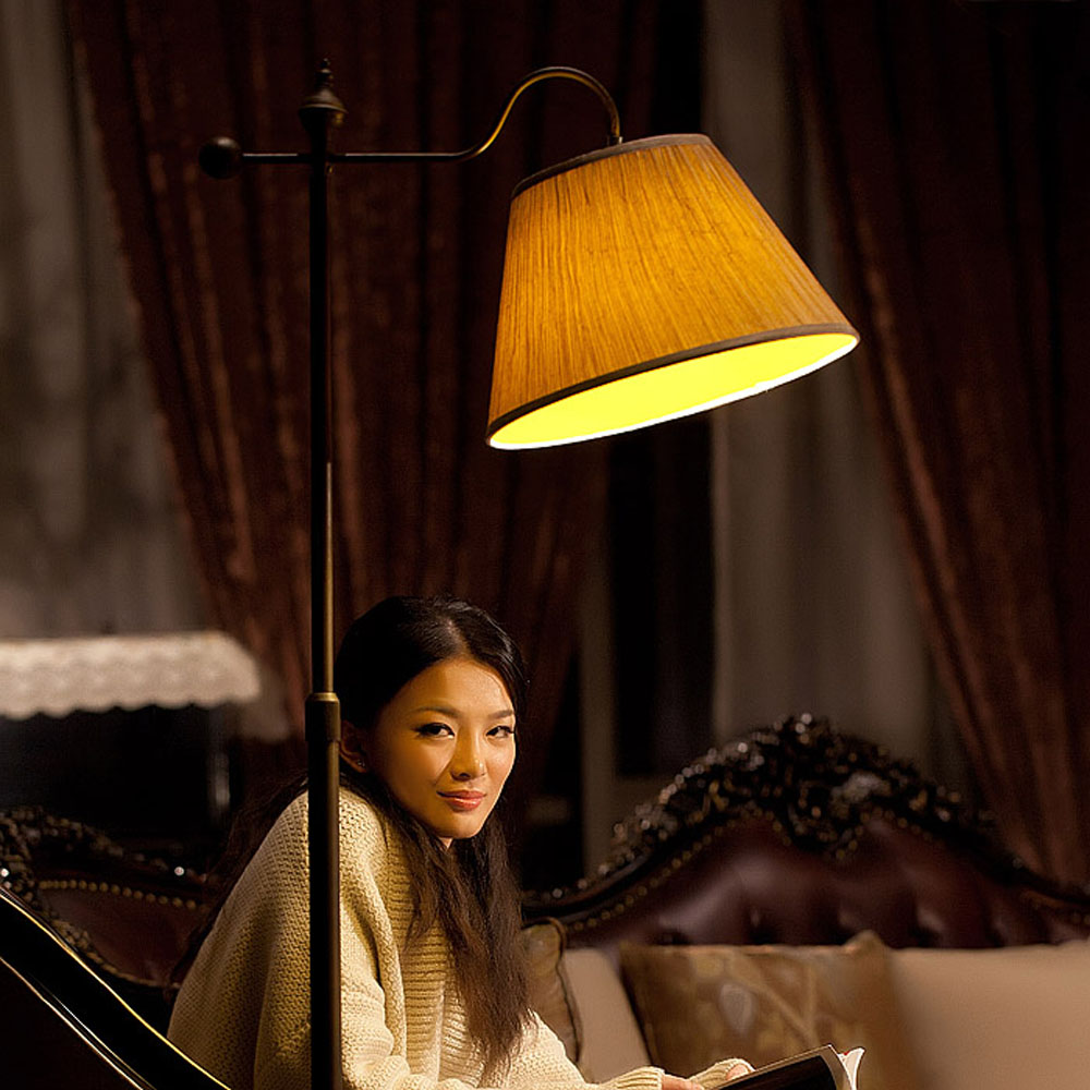 Exotic Lamp Shades compare prices on exotic lamp- online shopping/buy low price
