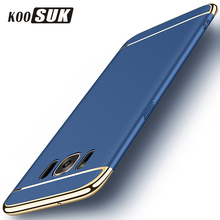 3 in 1 phone case for samsung