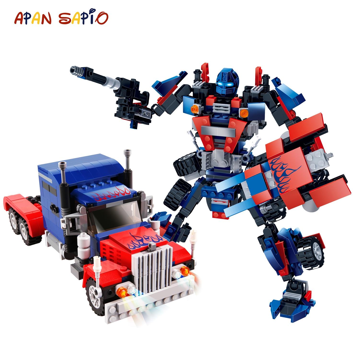 transformation-2in1-robot-serie-building-blocks-font-b-starwars-b-font-creator-educational-sets-figure-bricks-compatible-with-legoe-kids-gifts