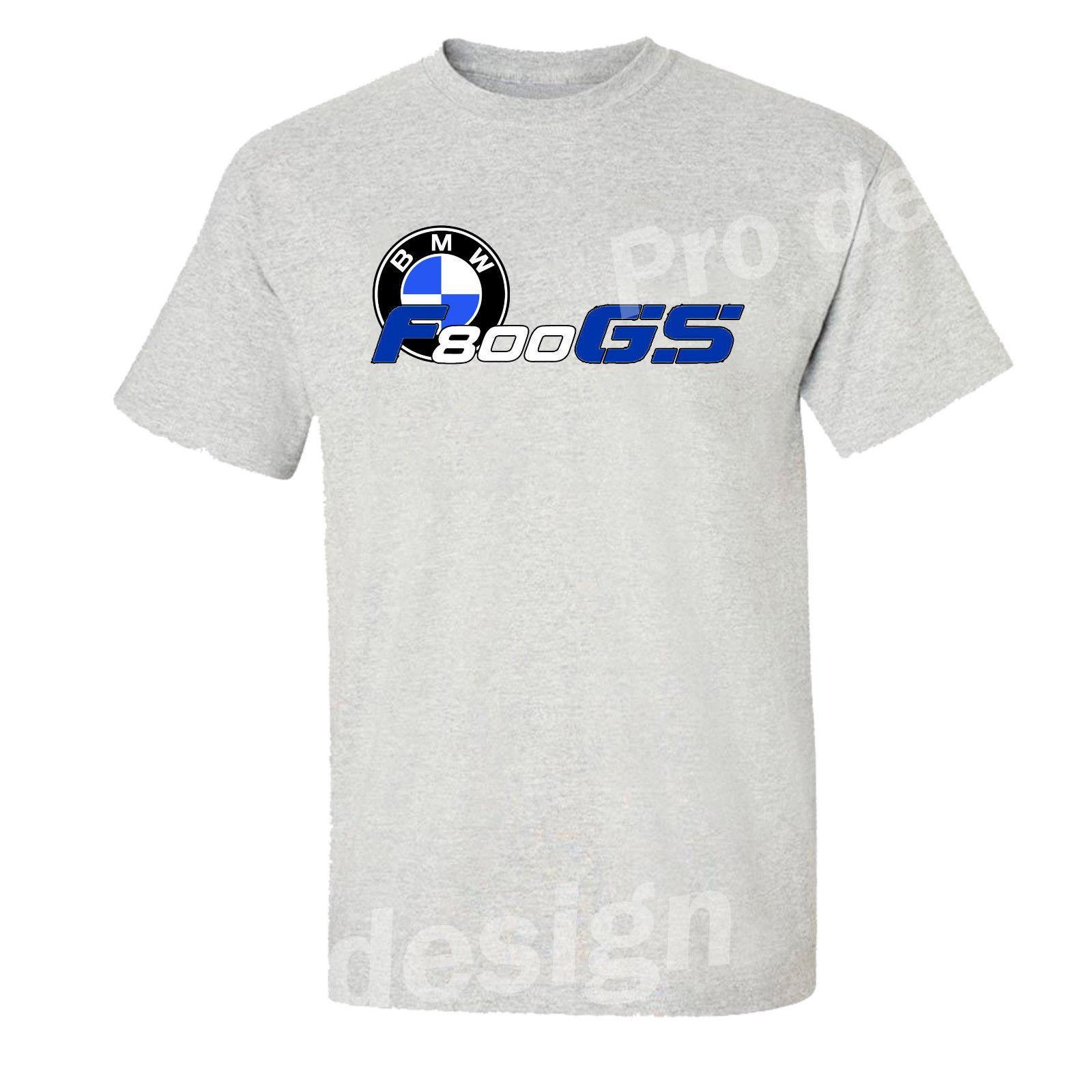 Vêtements et accessoires T shirts pour homme T shirt maglia