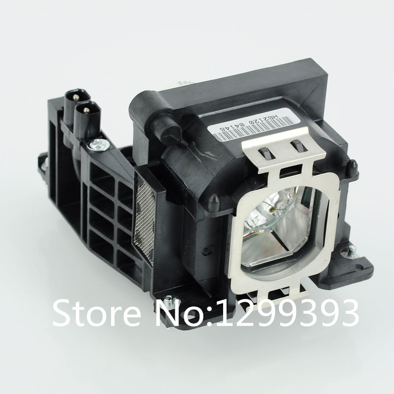 LMP-H160 for  SONY VPL-AW10/AW10S/AW15/AW15S  Compatible Lamp with Housing Free shipping
