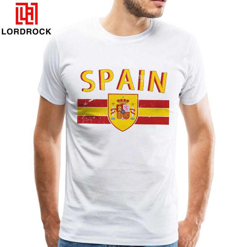 Original Design Capital of Senegal T shirt Men Printed Short Sleeves Camiseta T-shirt Cheap Summer Tee Tops