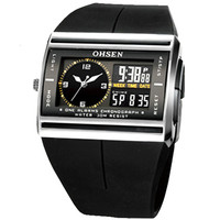 Men Watches Digital Electronic Sports Watches Relogio Masculino Mens Wristwatches Clock