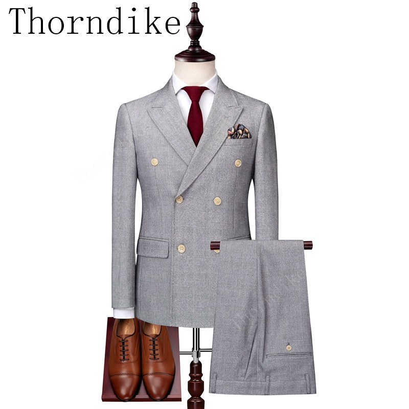 Latest Coat Pants Designs Casual Custom Best Man Slim Fit Beach Men Suits Blazer 2 Pieces