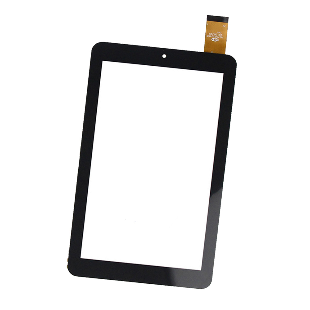 2pcs/lot HK70DR2119 for Tricolor GS700 7 Inch Tablet Touch Screen Digiziter FPC-TP070255(K71)-01 HS1285