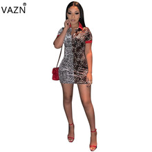 f1e7222046179 Buy sexy mature mini dress and get free shipping on AliExpress.com