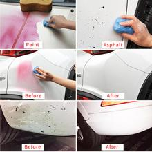 Auto Care Mud Cleaner Bar