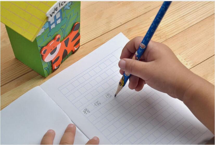 Argumentative Writing Organizer CCSS ELA Literacy W     Write     Pinterest Argumentative Writing Organizer CCSS ELA Literacy W     Write arguments to  support