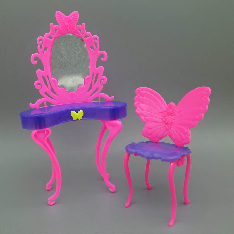 vlinder slaapkamer meubels koop goedkope vlinder slaapkamer
