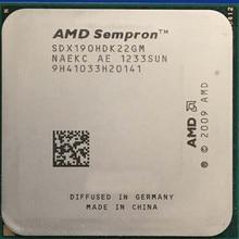 AMD free shipping FX 6350 Six Core 3.9GHz Desktop PC Socket AM3 CPU Processor