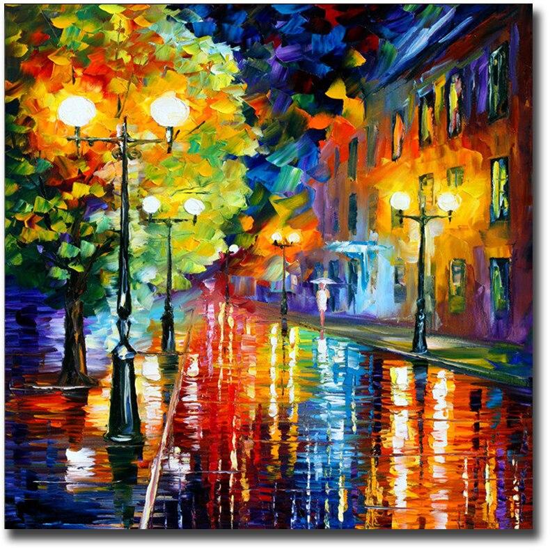 Popular Oil Street Lamps-Buy Cheap Oil Street Lamps lots ...