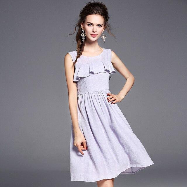Summer dress 2017 bodycon женская одежда повседневная рукавов онлайн оборками драпированные dress vestidos элегантные дамы office dress