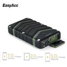 Battery Power External Flashlight
