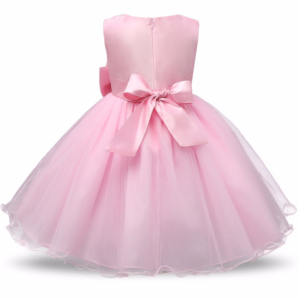 Flower-Sequins-Princess-Toddler-Girl-Dress-Summer-2017-Halloween-Party-Tutu-Tulle-Dresses-Clothes-For-Children-2-3-4-5-Birthday-5