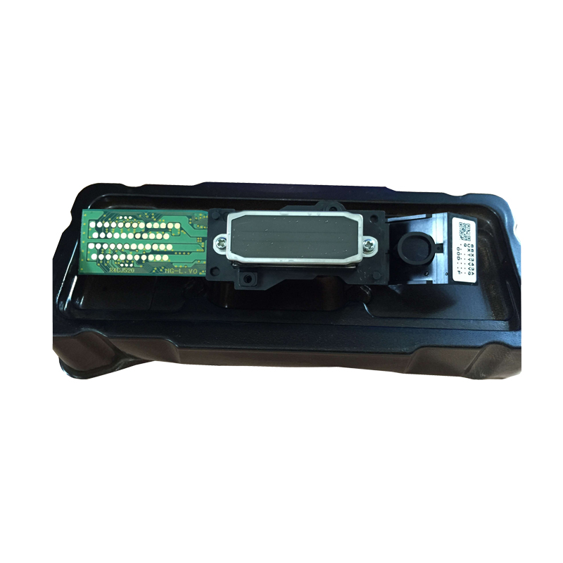 For Roland Soljet SJ 540 SJ 740 SP300v SP540v SP300 SP540 FJ 540 print head FJ 740 SC 545EX SJ 645ex SJ 745ex XC 540 printhead