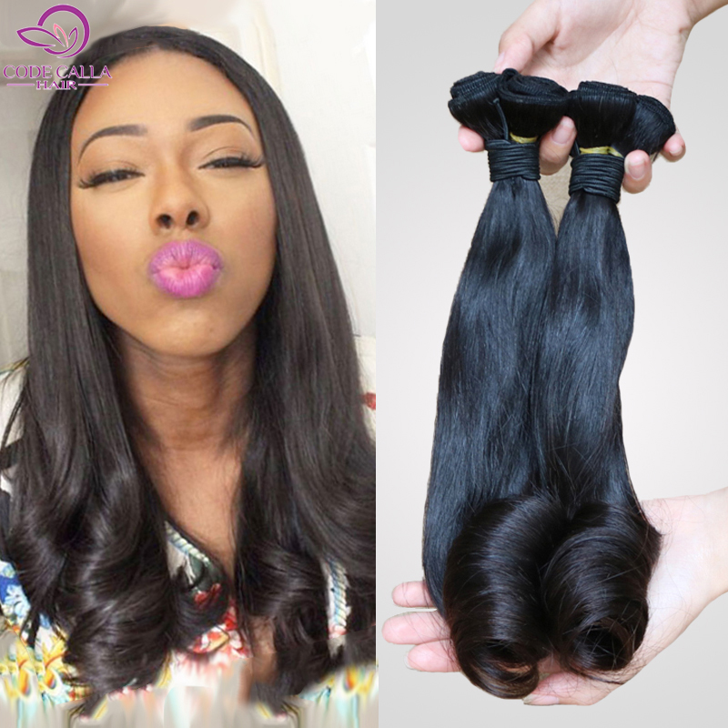 Princess Human Hair Weave Prices Of Remy Hair