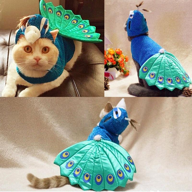 Pet Nueva Adorable Traje Chaqueta De Mascota Lindo Cómoda T7Inpff
