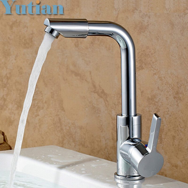 Buy hot selling free shipping kitchen for Best selling kitchen faucet